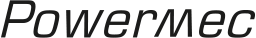 Powermec logo