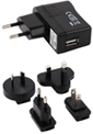 2GPE053 - Plug in adapter