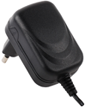 2PGQ 7.5W - Plug in adapter