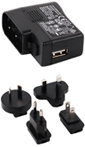 3GPE053 - Plug in adapter