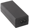 EA1040 - Desktop adapter