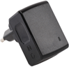 GPE00 9W - Plug in adapter