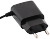 GPE003 3W - Plug in adapter