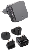 GPE006V - Plug in adapter