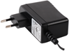 GPE024A - Plug in adapter
