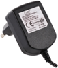 GPE038 3W - Plug in adapter