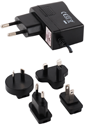 GPE053 - Plug in adapter