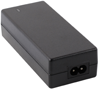 GPE060D - Desktop adapter
