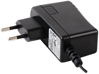 GPE125 - Plug in adapter