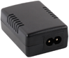 GPE153D - Desktop adapter