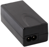 GPE242 - Desktop adapter