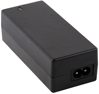 GPE402 - Desktop adapter