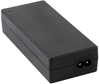 GPE908D - Desktop adapter