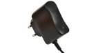 Li ion 2 5W plug in - Ladere