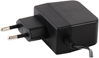 PGQ 15W - Plug in adapter
