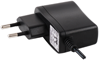 PGQ 7.5W - Plug in adapter