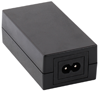PGQ30 - Desktop adapter