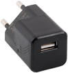 S006AJ - Plug in adapter