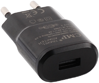 S006EV - Plug in adapter