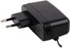 S009GM - Plug in adapter