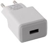 S012AL - Plug in adapter