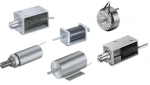 productgroup Solenoids